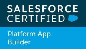 Pltfrm_App_Blder_logo