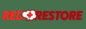 Red Restore