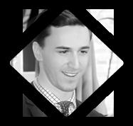 Creating ZIP Files in Salesforce - Red Argyle