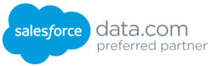 Data_dot_com_preferred_partner_logo-(1)