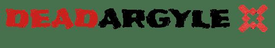 DEADARGYLE2 (1)