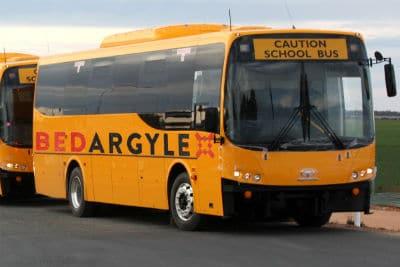 south-australian-daewoo-school-bus2