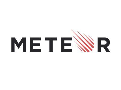 Meteor is a JavaScript Framework