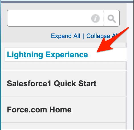 New Salesforce Lightning Assessment Tool and Report