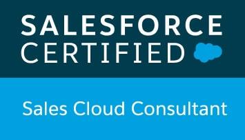 Sales_Cloud_Consultant_logo