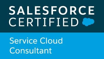 Service_Cloud_Consultant_logo