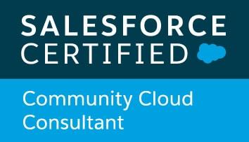 Community_Cloud_Consultant_logo